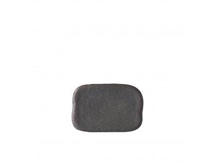 Made in Japan Kamenná deska STONE SLAB 16 x 11 x 1,8 cm