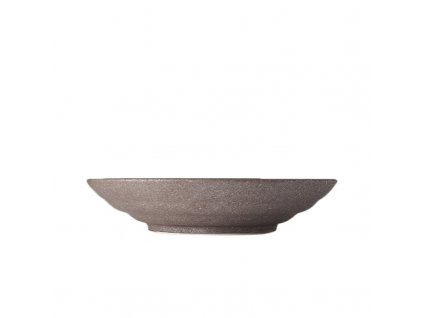 Made in Japan Velká servírovací mísa Nin-Rin 29 cm 1 l