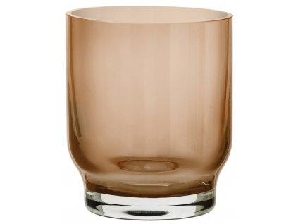 Blomus Set 2 sklenic kávových 250 ml LUNGO