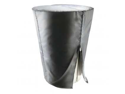 Ochranný potah pro gril Charcoal 49 cm, Eva Solo