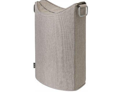 Blomus Koš na prádlo popelavě šedá FRISCO LOUNGE