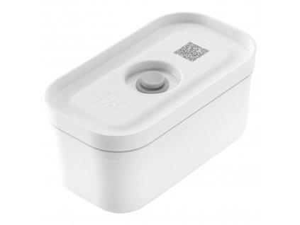 box na svačinu plastový S 0,5l Zwilling Vacuum