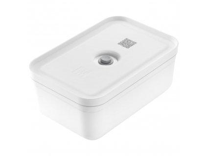 box na svačinu plastový L 1,6l Zwilling Vacuum