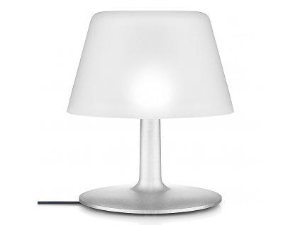 USB stojací solární lampa SunLight malá, Eva Solo