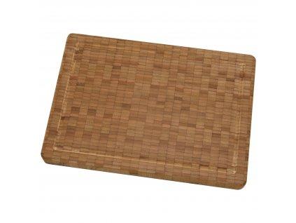 Zwilling prkénko bambus 36x25,5x3 cm