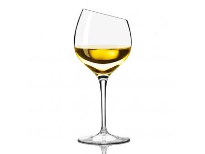 Sklenice na dezertní sladké víno, Eva Solo