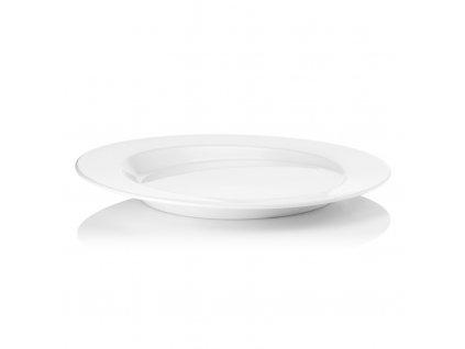 Talíř jídelní Amfio Ø 26 cm, Eva Solo