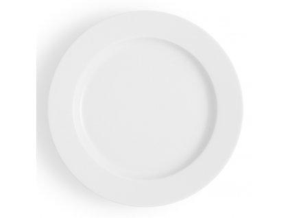 Talíř jídelní Legio Ø 25 cm, Eva Solo