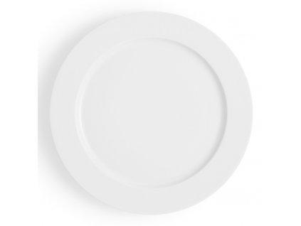 Talíř jídelní Legio Ø 28 cm, Eva Solo