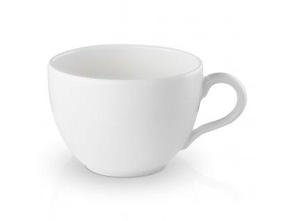 Hrnek na kávu Legio, Eva Solo