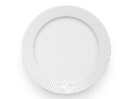 Talíř jídelní Legio Nova Ø 28 cm, Eva Solo