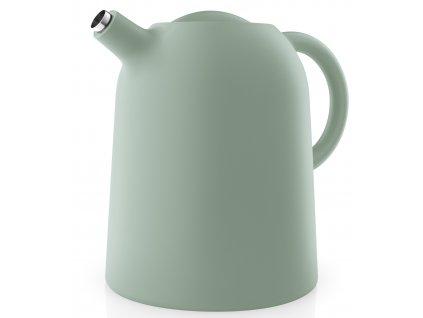 Vakuový džbán mátově zelený 1 l Eva Solo