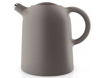 Vakuový džbán kávový 1 l Eva Solo