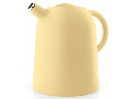 Vakuový džbán citrónový 1 l Eva Solo