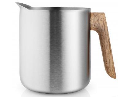 Konvice na čaj 1l Nordic Kitchen Eva Solo