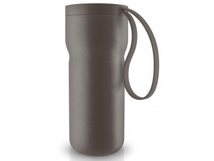 Termohrnek nordic 0,35 l kávový Eva Solo