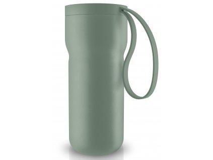 Termohrnek nordic 0,35 l mátově zelený Eva Solo