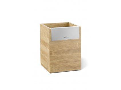 Box na kuchyňské pomůcky ZACK