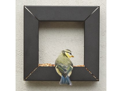 Krmítko pro ptáčky rámeček Eva Solo