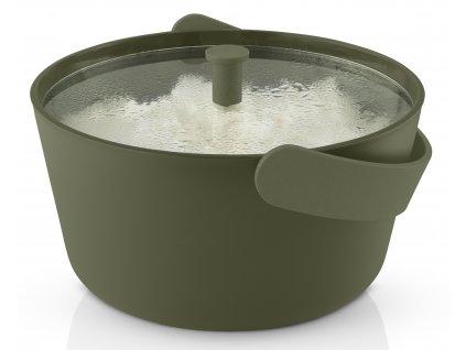 Napařovač rýže Green tool Eva Solo