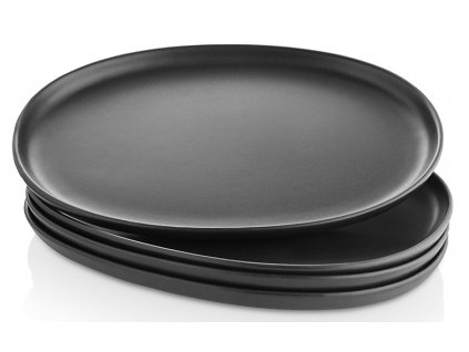 502765 nk plates stack 1920x886