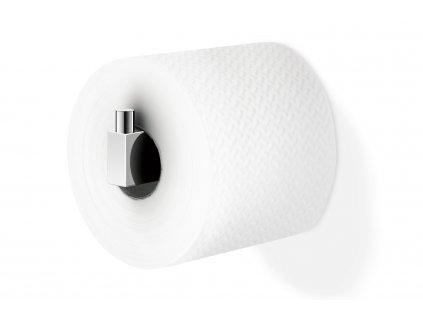 Držák na toaletní papír LINEA nerezový lesklý ZACK
