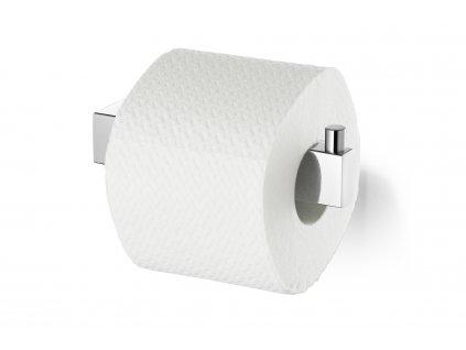 Držák toaletního papíru LINEA nerezový lesklý ZACK