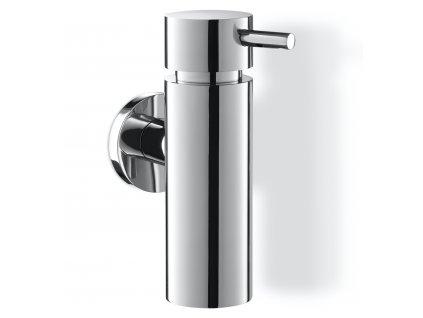 Dávkovač na mýdlo nástěnný TICO