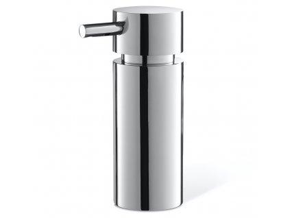 Dávkovač na mýdlo TICO
