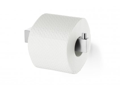 Držák toaletního papíru LINEA nerezový broušený ZACK