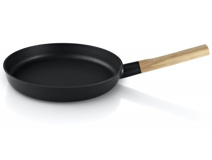 280328 Frying pan 28cm 3 HIGH