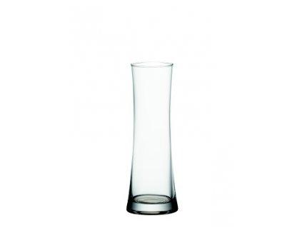 LSA Coro váza Set 2ks platina