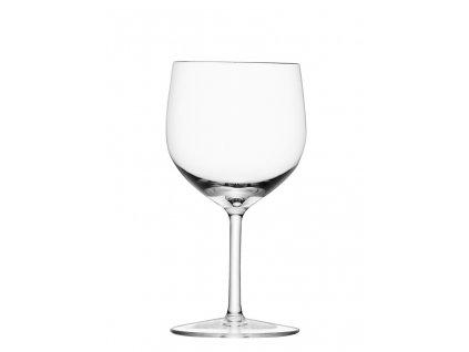 LSA Vin sklenice na červené víno 250ml
