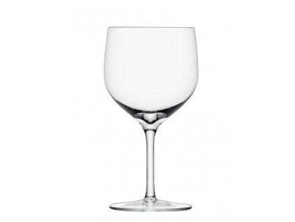 LSA Vin sklenice na červené víno 350ml