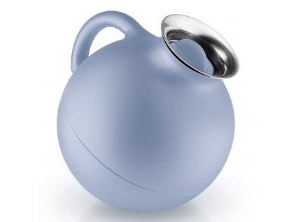 Vakuová termoska Globe 1,0 l Nordic blue, Eva Solo