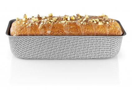 202024 Bread cake tin 25cm 1,35l regi HIGH