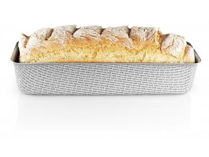 202025 Bread cake tin 30cm 1,75l regi HIGH
