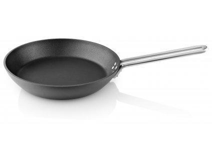 204728 Prof frying pan 28cm oppefra HIGH