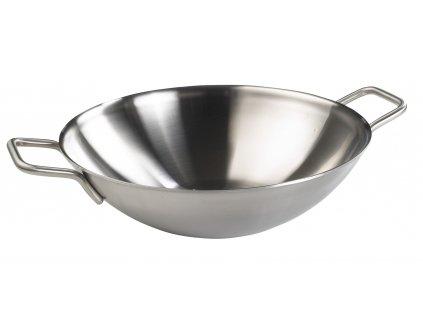 Multifunkční wok pánev 5,0l/ 32 cm, Ea Trio