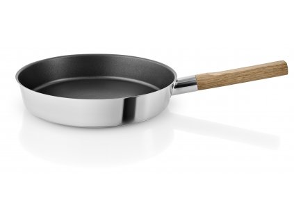 281328 Nordic kitchen frying pan 28cm HIGH