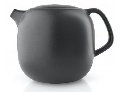 502755 Nordic kitchen tea pot lige paa High 040417