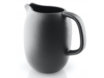 502799 Noridic Kitchen jug 1l HIGH
