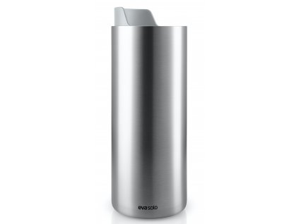 567071 Urban to go cup Marble grey HIGH