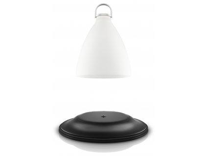 Solární závěsná lampa SunLight Bell velká, Eva Solo