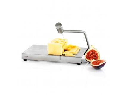 Kráječ na sýr FROMA BLOMUS