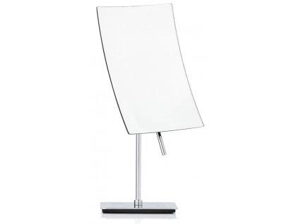 Zvětšovací kosmetické zrcadlo VISTA leštěné BLOMUS