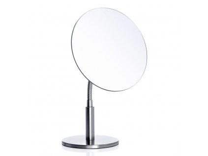 Nastavitelné kosmetické zrcadlo VISTA matné BLOMUS