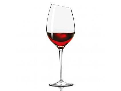 Sklenice na červené víno Syrah, Eva Solo