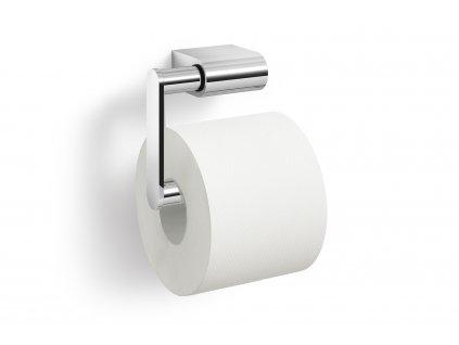 Držák toaletního papíru nerezový lesklý atore ZACK