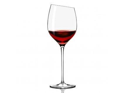 Sklenice na červené víno Bordeaux, Eva Solo
